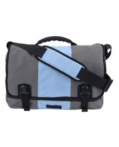 Push It Messenger Bag - tier price