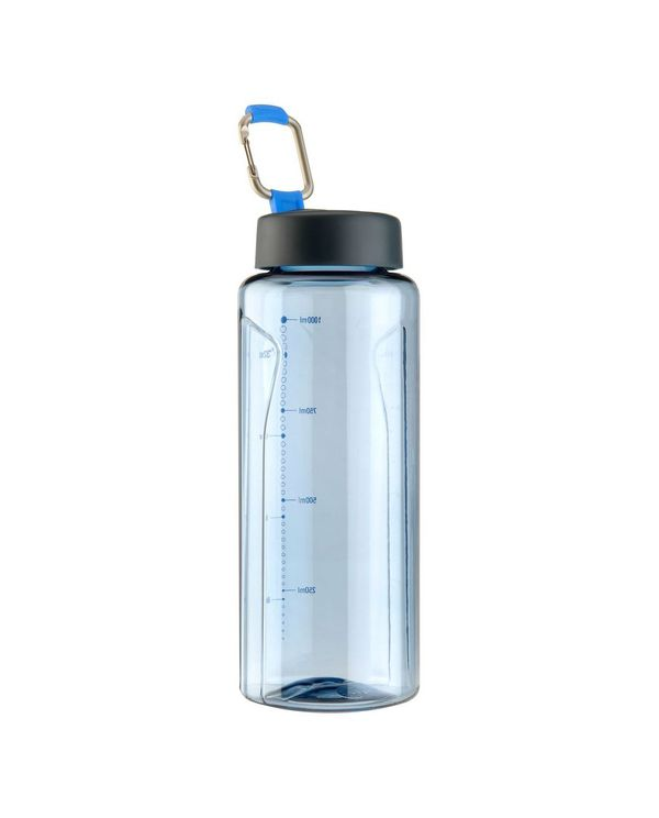 Affirm Water Bottle