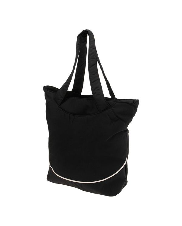 Voyage Yoga Bag - tier price